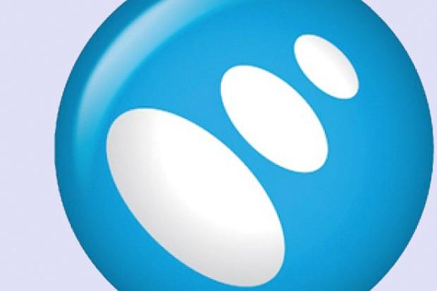 Tesco Mobile rozšiřuje nabídku služeb