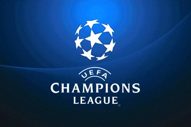 Liga mistrů UEFA na O2 TV