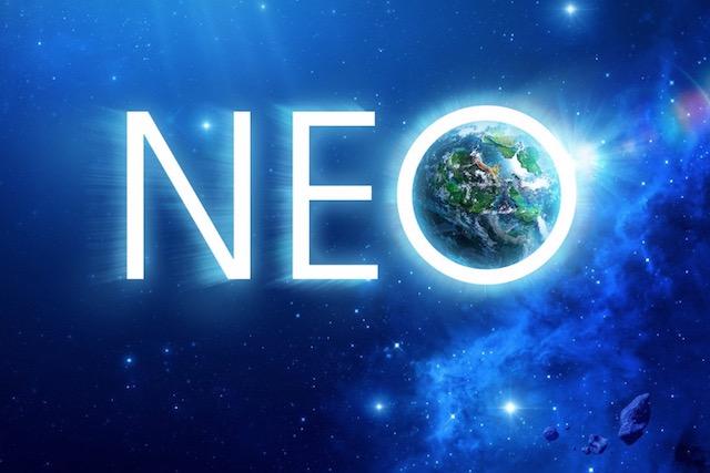 O2 představilo tarify NEO s neomezenými daty
