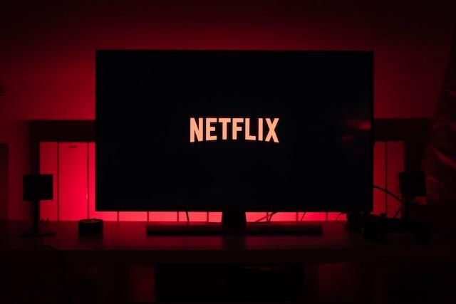 Český Netflix je tady!