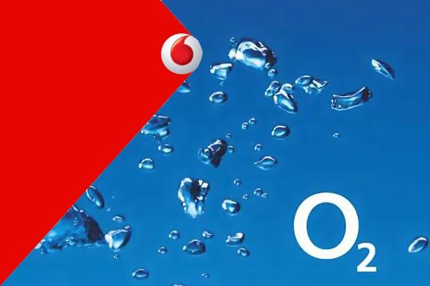 Vodafone vyhlásil válku O2