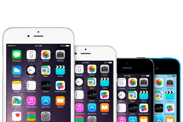 iPhone zdraží i operátoři