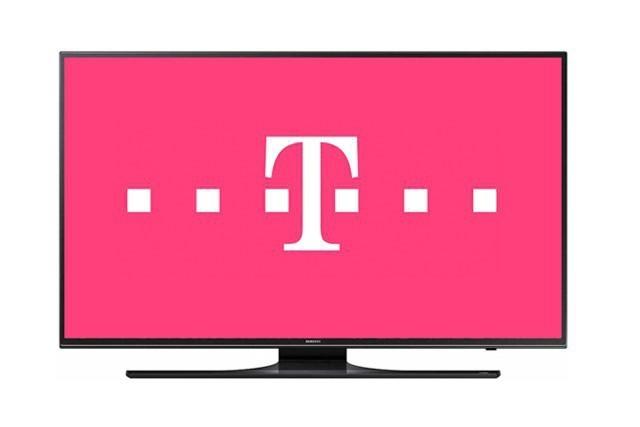 T-Mobile začal nabízet TV tarif XS pro všechny, kteří řeší přechod na DVB-T2