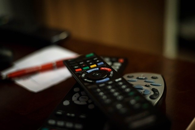 Přechod na DVB-T2 začíná už zítra. Levné set-top boxy jsou vyprodané