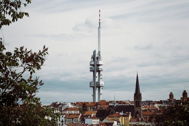 Vypínání DVB-T už je tady