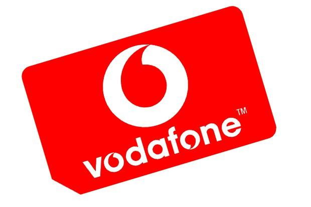 Neomezené volání od Vodafone pod 400 Kč