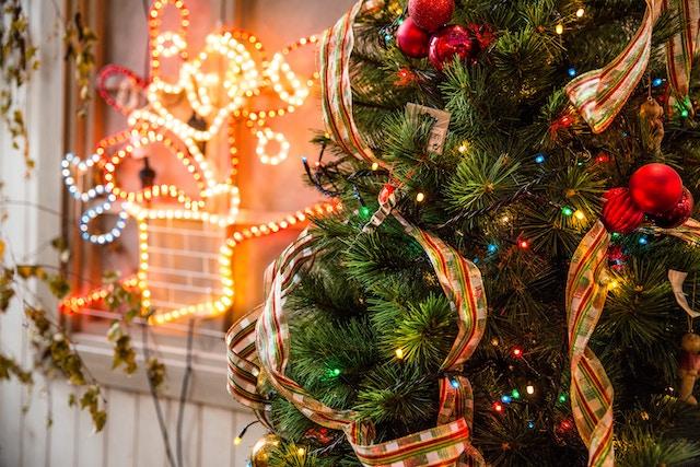 3 tipy na užitečné vánoční aplikace