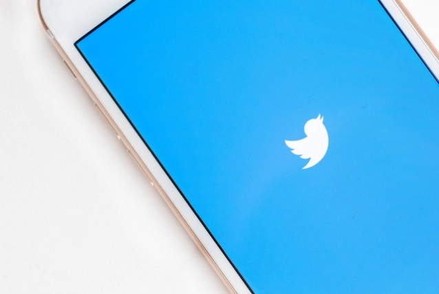 Co v roce 2019 hýbalo Twitterem?