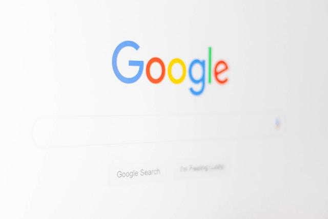 Co jsme v roce 2019 nejčastěji hledali na Googlu?