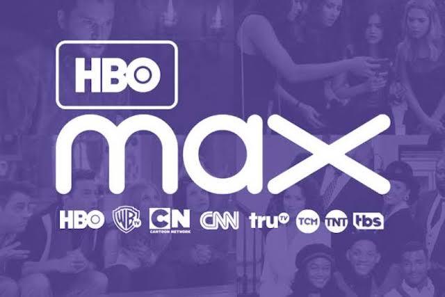 HBO Max: Konkurence Netflixu dorazí už v květnu