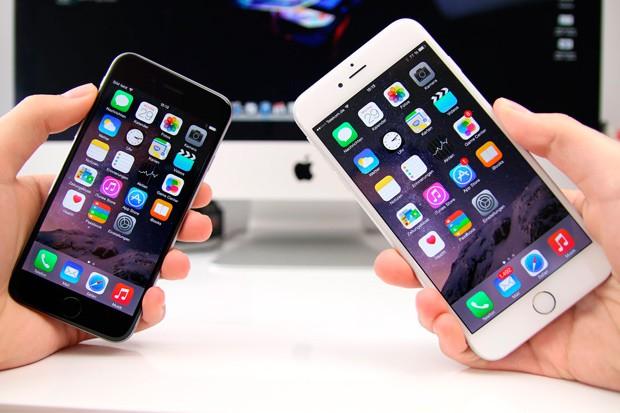 Češi mění mobil každé dva roky