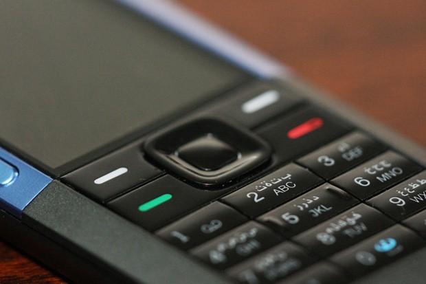 Nokia prohlašuje, že nechystá výrobu ani prodej chytrých telefonů
