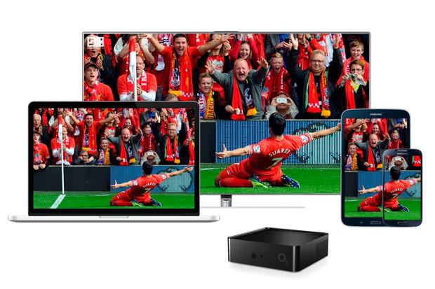 O2 TV rozšiřuje nabídku kanálů