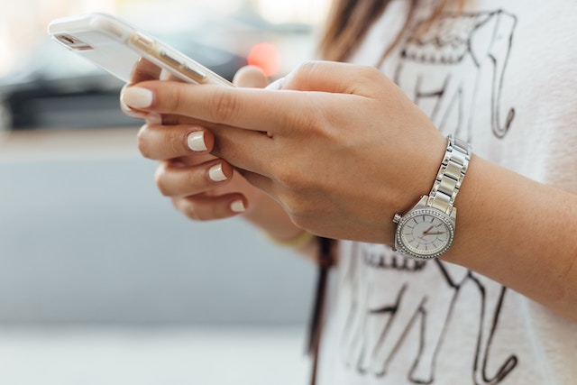 Po zrušení roamingu v EU desetinásobně vzrostla spotřeba dat v zahraničí