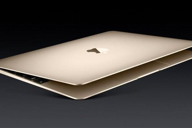 Kdy budou novinky od Apple v ČR?
