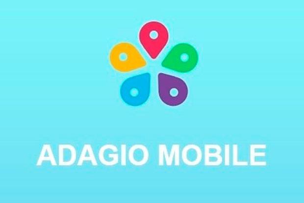 Virtuální operátor Adagio Mobile přerušil činnost