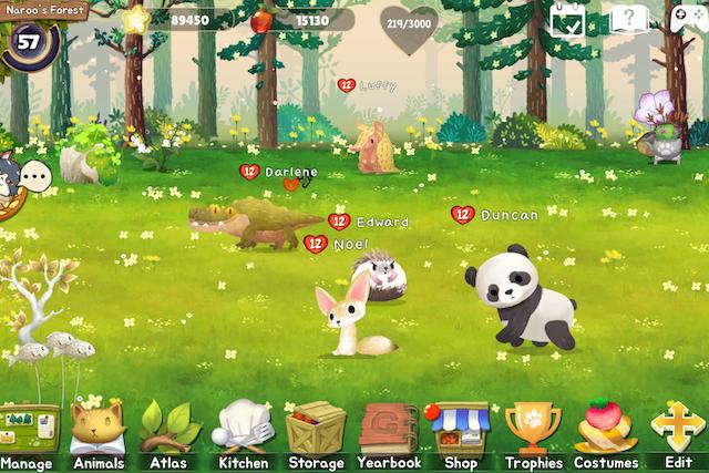 Jak se zabavit při karanténě? Google Play nyní nabízí placené hry zdarma
