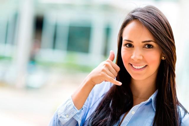 Neomezené mobilní tarify jsou stále populární