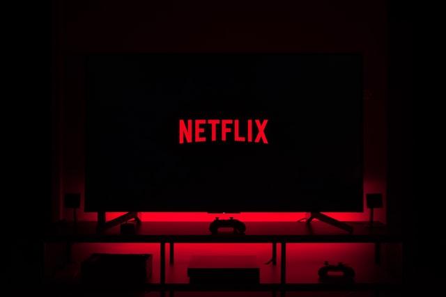 Netflix začal v Evropě znovu zvyšovat přenosovou rychlost