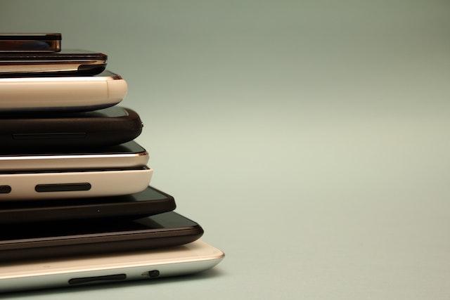 S jakým telefonem jsou uživatelé nejvíce spokojeni?