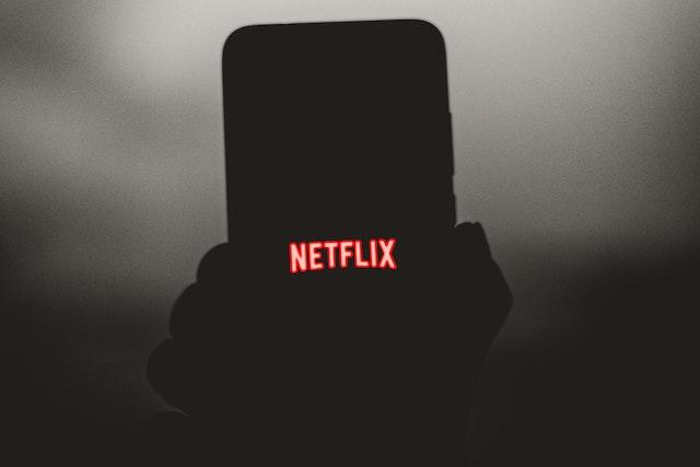 Netflix bude automaticky rušit nevyužívané předplatné