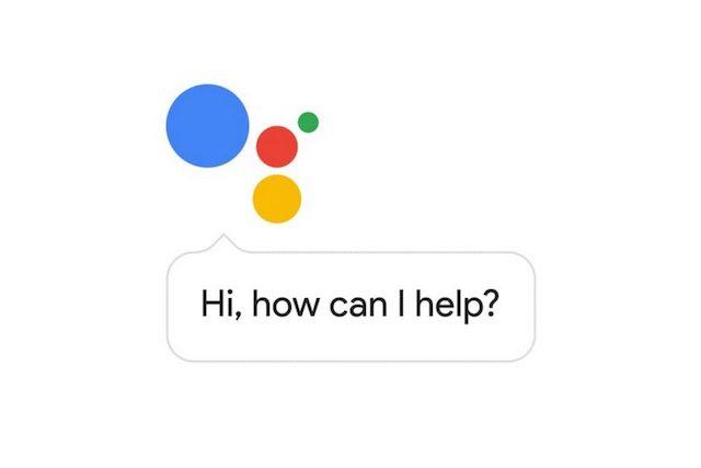 Platby přes Google Pay nově můžete potvrzovat i hlasem