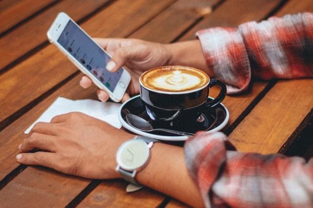 Češi stále méně využívají bezplatné Wi-Fi sítě