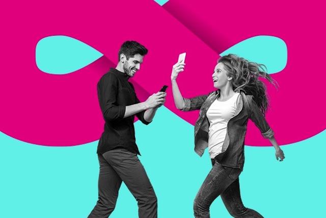 T-Mobile bude v létě znovu rozdávat neomezená data zdarma
