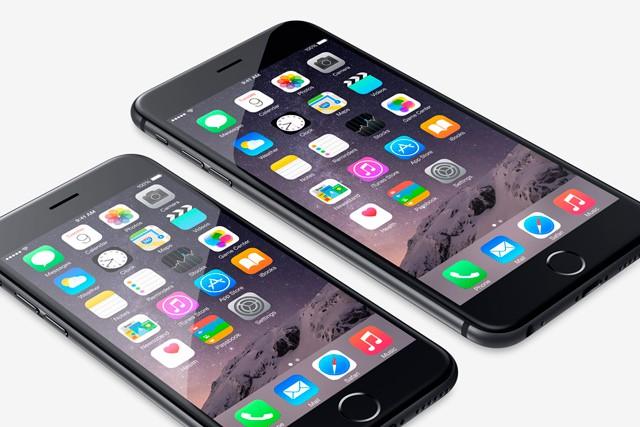 Nového iPhonu se dočkáme začátkem září