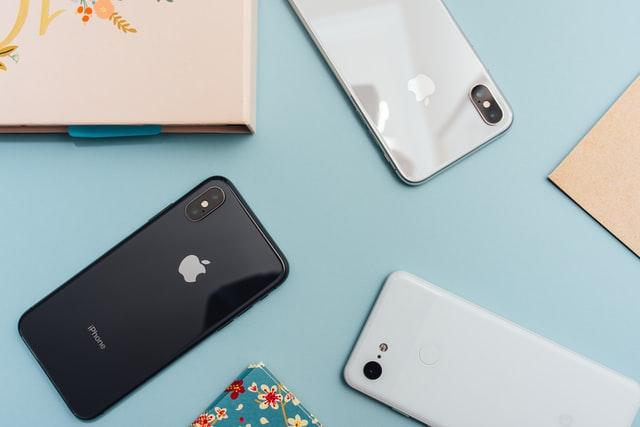 Americké úřady vyšetřují Apple kvůli klamání spotřebitelů