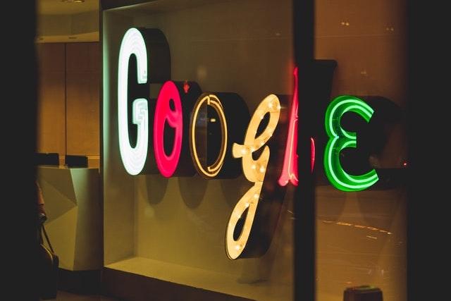 Google nechá své zaměstnance na home office až do léta 2021