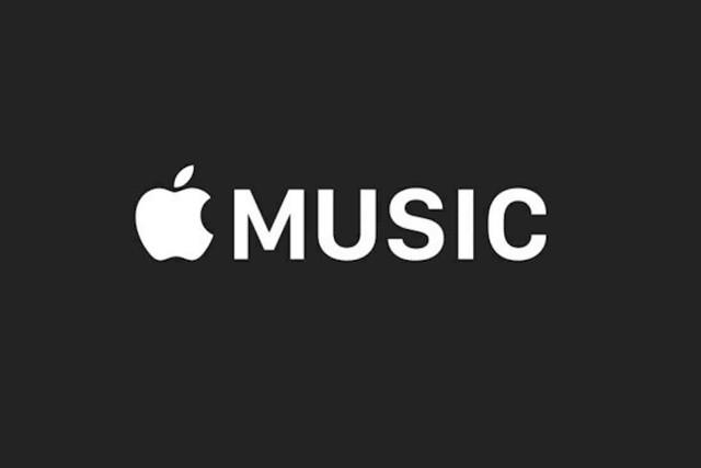 Apple snížil cenu Apple Music v EU