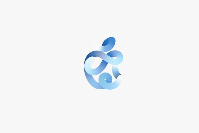 Jaké novinky představil Apple na včerejší Keynote?