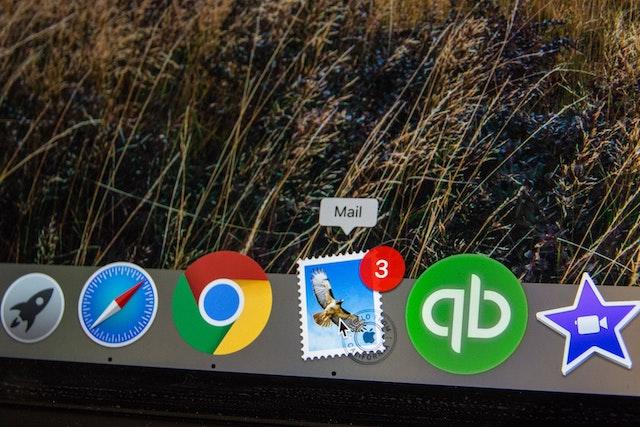 Zablokovaný Apple účet? Dejte si pozor na podvodné e-maily