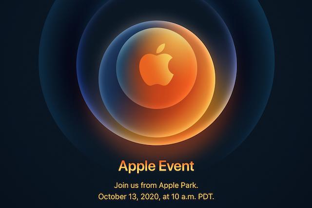 iPhone 12 bude představen už příští týden