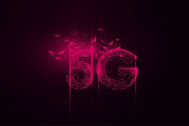 T-Mobile v listopadu spustí vlastní 5G síť pro komerční využití