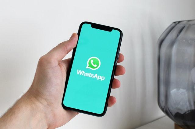 WhatsApp už brzy nabídne časově omezené zprávy