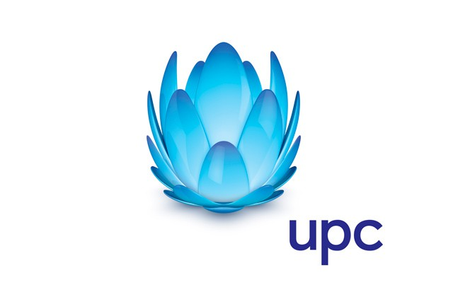 UPC se v roce 2014 dařilo dobře