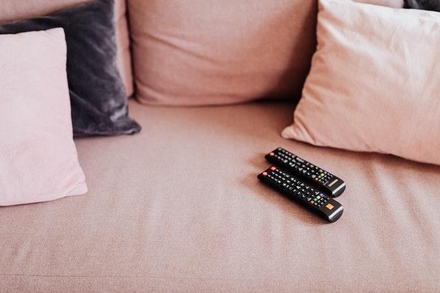 Bezplatné televizní vysílání využívá polovina českých domácností
