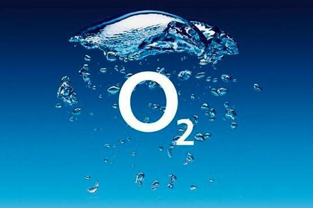 O2 má výpadek sítě