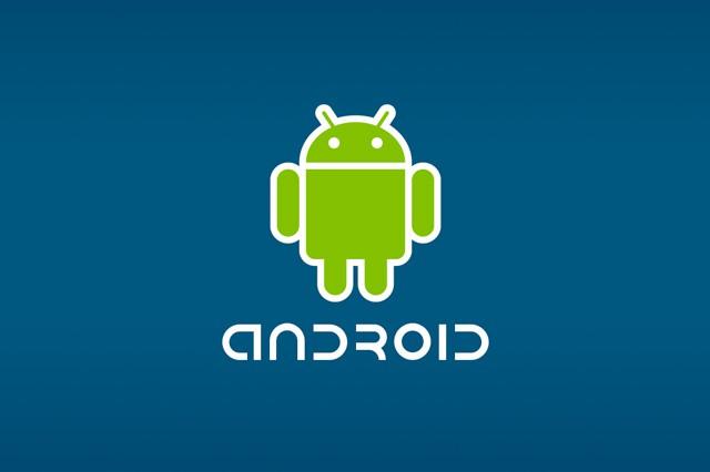 Android v ohrožení, T-Mobile zasahuje