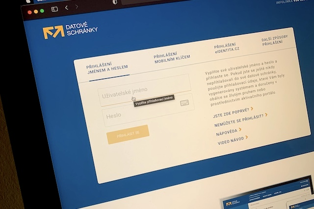 Odesílatelé zaplatí za spam v datových stránkách pokuty ve výši 3 milionů korun