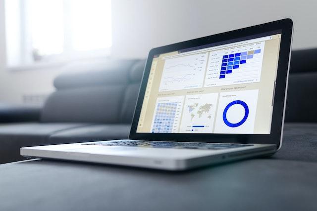 83 % českých firem má vlastní web: Jsme vysoko nad evropským průměrem