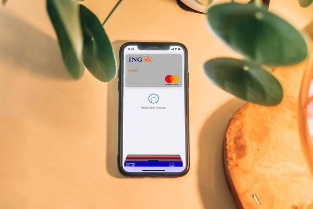 Apple Pay bude podporovat platby bitcoinem
