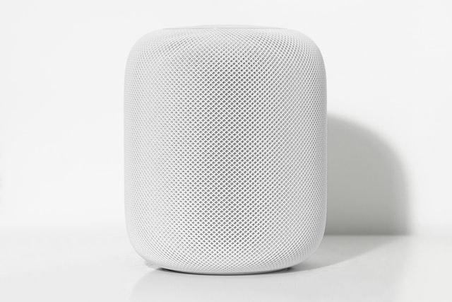 Apple ukončuje výrobu reproduktorů HomePod
