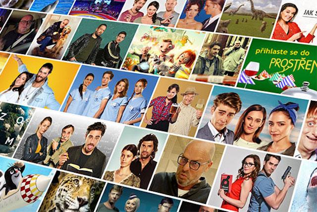 Televize Prima brzy spustí novou stanici Prima Star