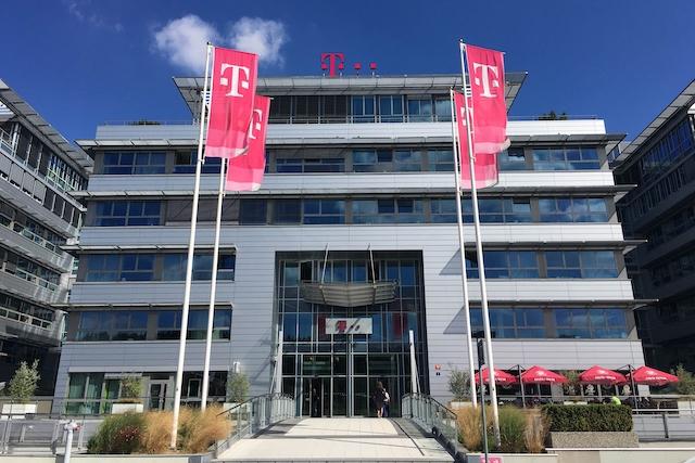 T-Mobile spustil tísňové volání přes VoLTE