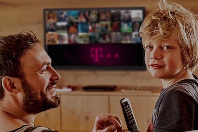 Červnové novinky pro zákazníky T-Mobile TV