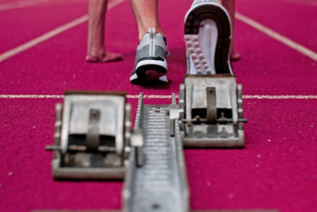 T-Mobile chystá sportovní léto: Zákazníkům bude opět rozdávat neomezená data