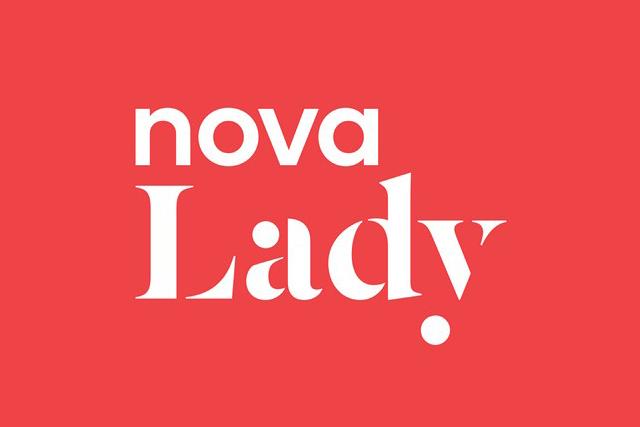 TV Nova rozšíří své portfolio o kanál Nova Lady